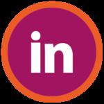 LinkedIn | Change for Life