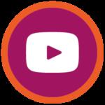 You Tube | Change for Life